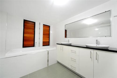Property For Sale Jubilee Pocket 4802 QLD 5