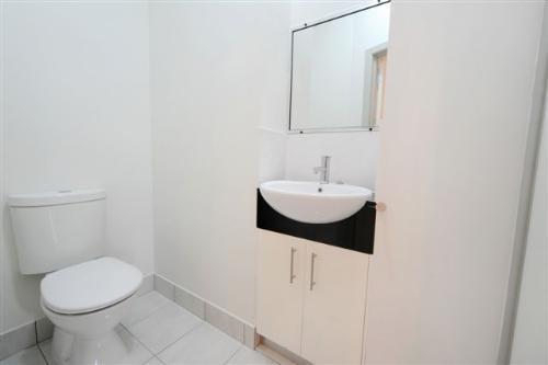 Property For Sale Jubilee Pocket 4802 QLD 6