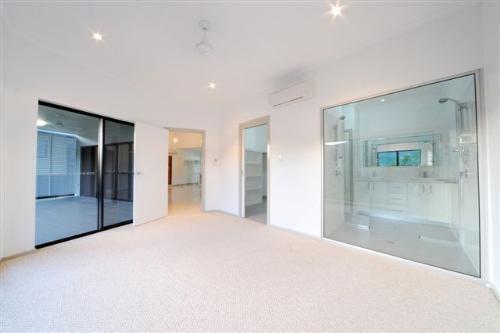 Property For Sale Jubilee Pocket 4802 QLD 7