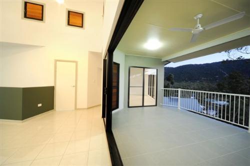 Property For Sale Jubilee Pocket 4802 QLD 8
