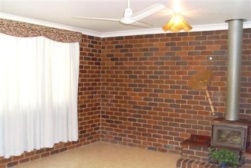 Property For Sale Nanango 4615 QLD 4