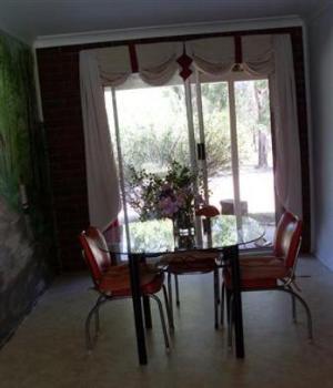 Property For Sale Nanango 4615 QLD 5