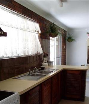 Property For Sale Nanango 4615 QLD 7