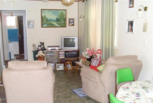 Property For Sale Nanango 4615 QLD 8