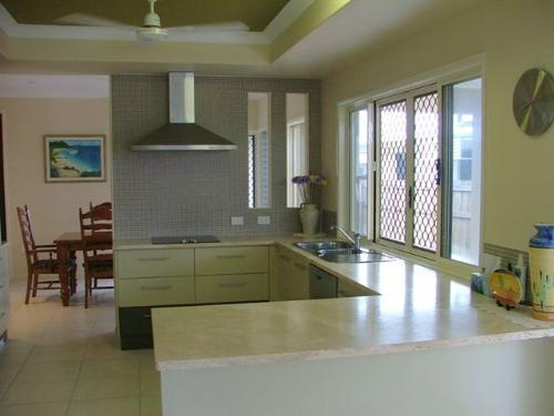 Property For Sale Townsville 4810 QLD 2