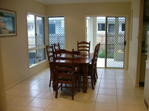 Property For Sale Townsville 4810 QLD 4