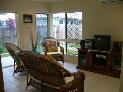 Property For Sale Townsville 4810 QLD 5