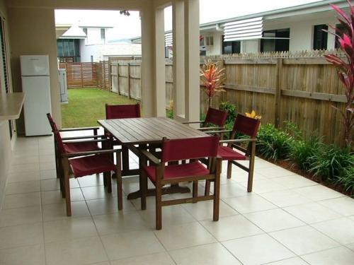 Property For Sale Townsville 4810 QLD 10