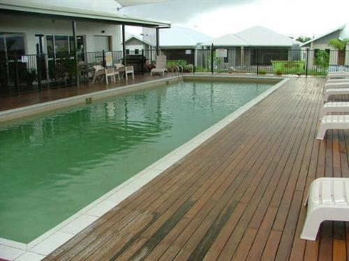 Property For Sale Townsville 4810 QLD 12