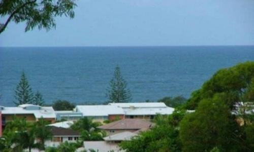 Property For Sale Alexandra Headland 4572 QLD 2