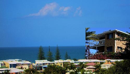 Property For Sale Alexandra Headland 4572 QLD 3