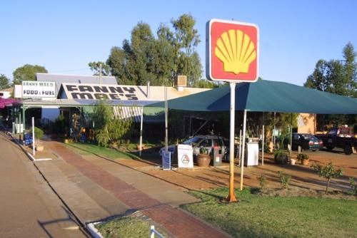Private Business For Sale Tambo 4478 QLD 1