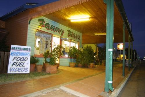 Private Business For Sale Tambo 4478 QLD 2