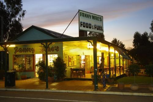 Private Business For Sale Tambo 4478 QLD 3