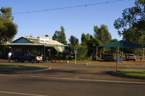 Private Business For Sale Tambo 4478 QLD 12