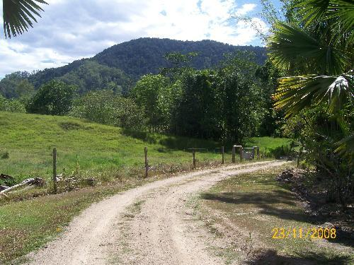 Property For Sale Finch Hatton 4756 QLD 9