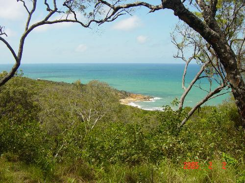 Property For Sold Agnes Water 4677 QLD 2