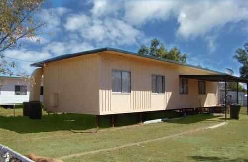 Property For Sale Cloncurry 4824 QLD 1