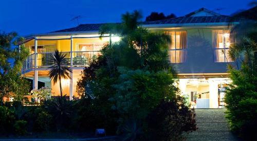Property For Sale Cornubia 4130 QLD 1