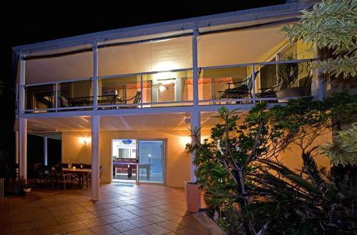 Property For Sale Cornubia 4130 QLD 2