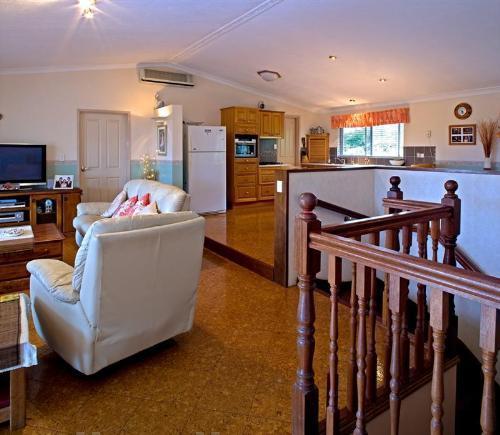 Property For Sale Cornubia 4130 QLD 3