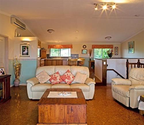 Property For Sale Cornubia 4130 QLD 4