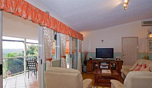Property For Sale Cornubia 4130 QLD 5