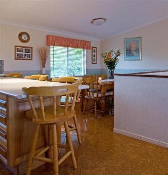 Property For Sale Cornubia 4130 QLD 6