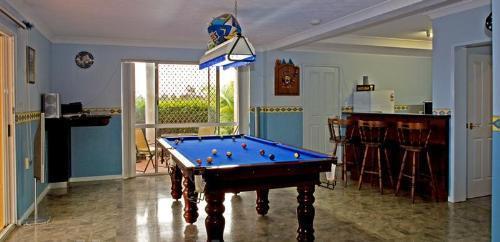 Property For Sale Cornubia 4130 QLD 7
