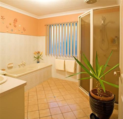 Property For Sold Cornubia 4130 QLD 9