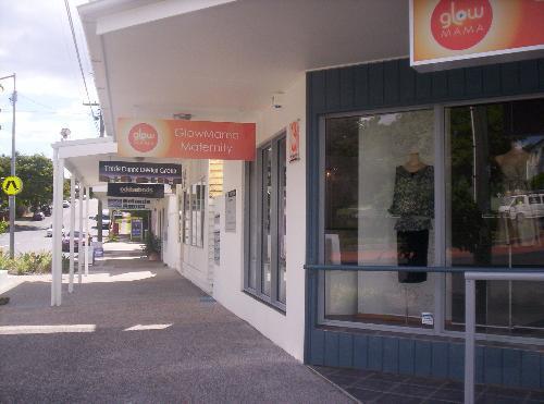 Private Business For Sale Grange 4051 QLD