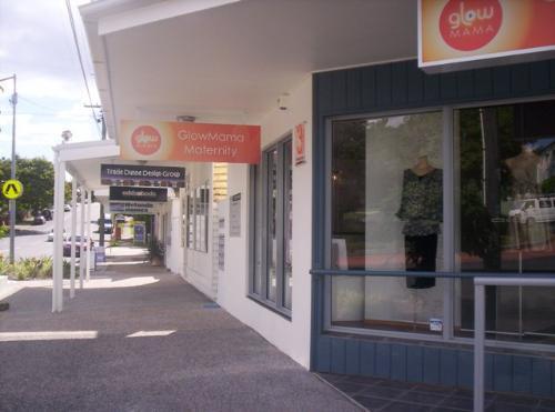 Private Business For Sale Grange 4051 QLD 2