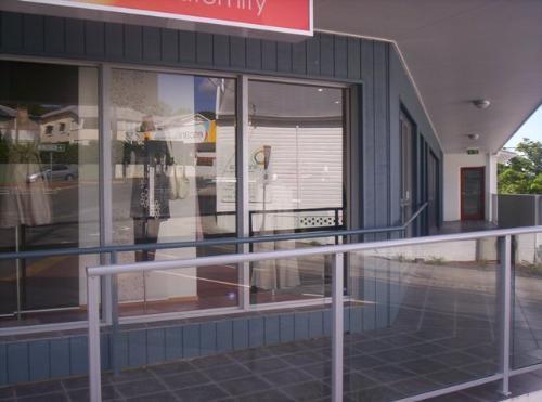 Private Business For Sale Grange 4051 QLD 3