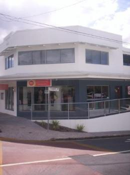 Private Business For Sale Grange 4051 QLD 4