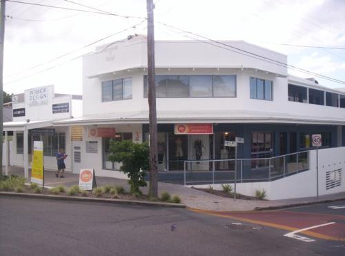 Private Business For Sale Grange 4051 QLD 5