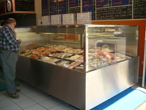 Private Business For Sale Hervey Bay 4655 QLD 2
