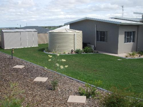 Property For Sale Toowoomba 4350 QLD 6