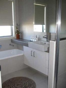 Property For Sale Toowoomba 4350 QLD 11