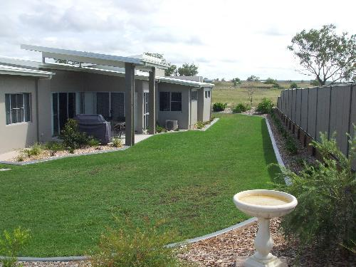 Property For Sale Toowoomba 4350 QLD 12