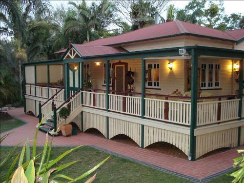 Property For Sale Park Ridge 4125 QLD 1