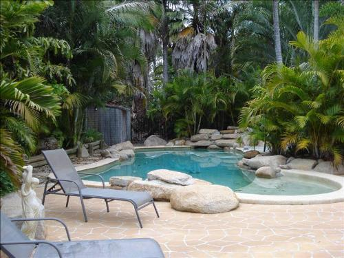 Property For Sale Park Ridge 4125 QLD 2