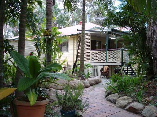 Property For Sale Park Ridge 4125 QLD 3
