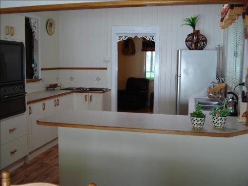 Property For Sale Park Ridge 4125 QLD 4