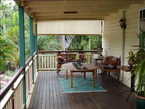 Property For Sale Park Ridge 4125 QLD 5