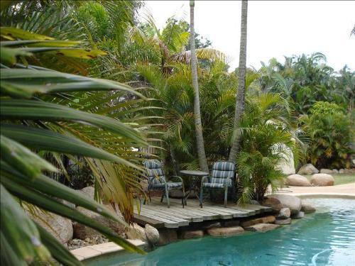 Property For Sale Park Ridge 4125 QLD 6