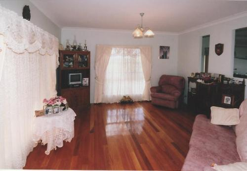 Property For Sale Maleny 4552 QLD 2