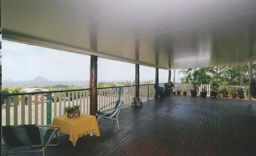 Property For Sale Maleny 4552 QLD 4