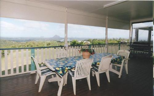 Property For Sale Maleny 4552 QLD 5