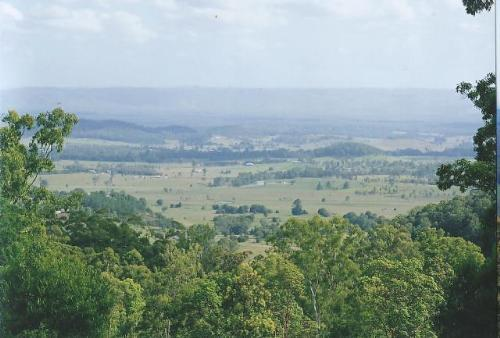 Property For Sale Maleny 4552 QLD 7