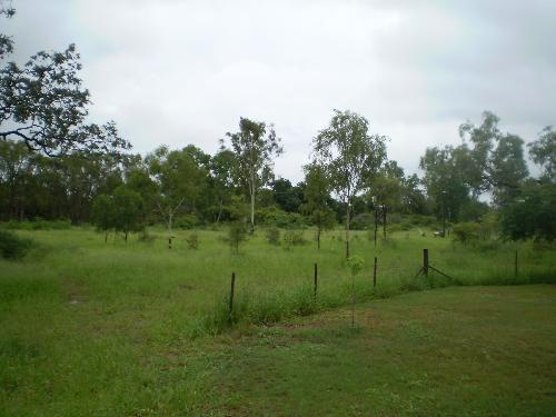 Property For Sale Charters Towers 4820 QLD 2